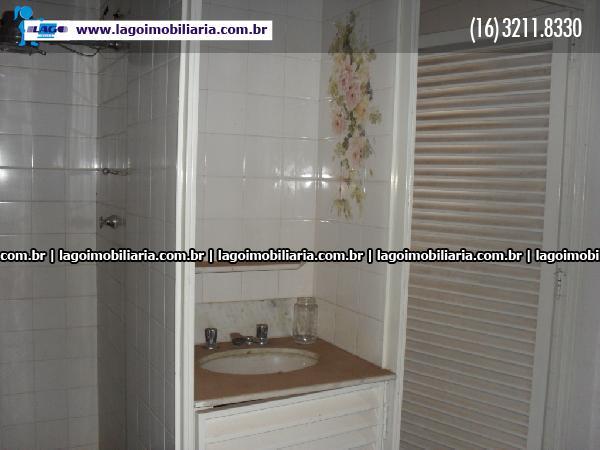 Alugar Comercial / Imóvel Comercial em Ribeirão Preto apenas R$ 5.000,00 - Foto 42