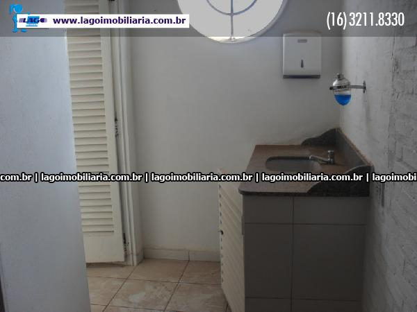 Alugar Comercial / Imóvel Comercial em Ribeirão Preto apenas R$ 5.000,00 - Foto 41
