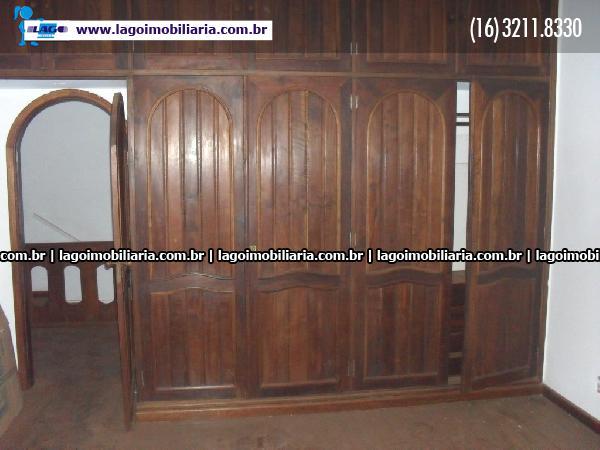 Alugar Comercial / Imóvel Comercial em Ribeirão Preto apenas R$ 5.000,00 - Foto 56