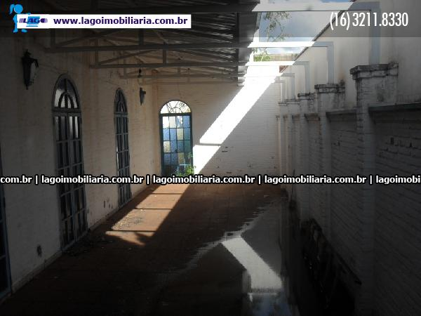 Alugar Comercial / Imóvel Comercial em Ribeirão Preto apenas R$ 5.000,00 - Foto 18