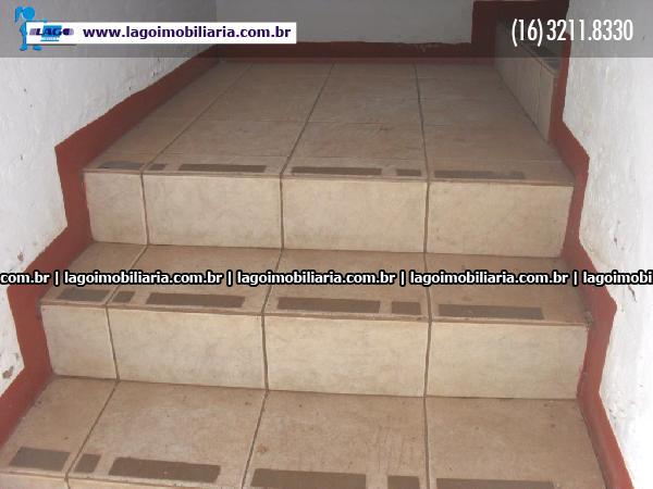 Alugar Comercial / Imóvel Comercial em Ribeirão Preto apenas R$ 5.000,00 - Foto 11