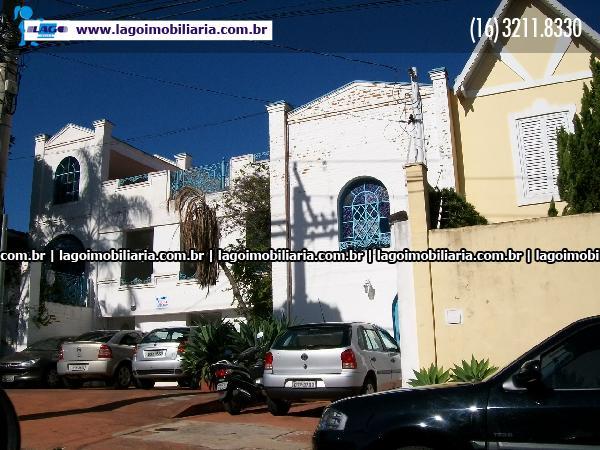 Alugar Comercial / Imóvel Comercial em Ribeirão Preto apenas R$ 5.000,00 - Foto 1