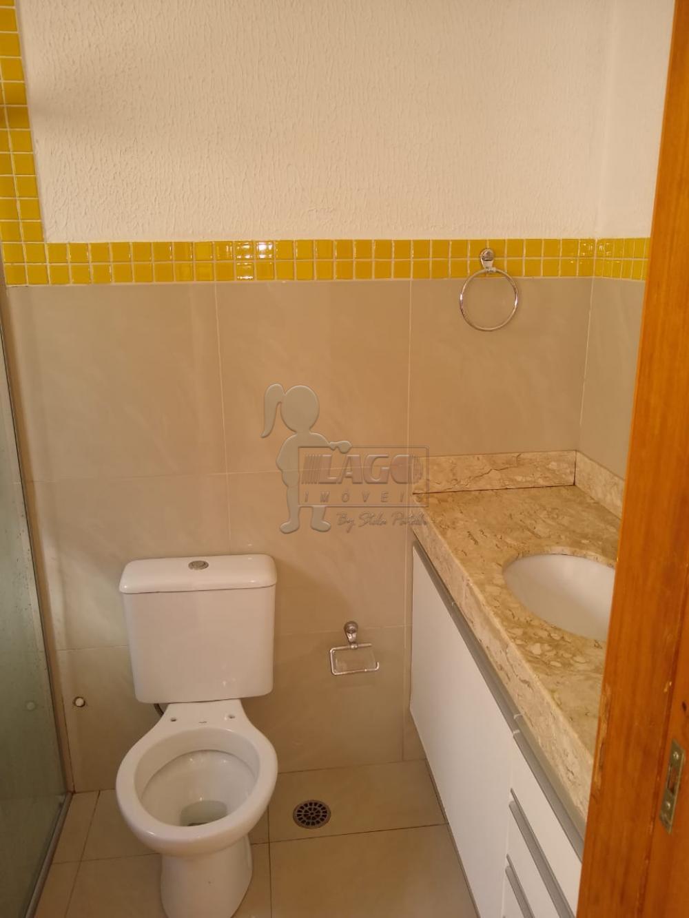 Comprar Apartamento / Padrão em Ribeirão Preto apenas R$ 250.000,00 - Foto 7