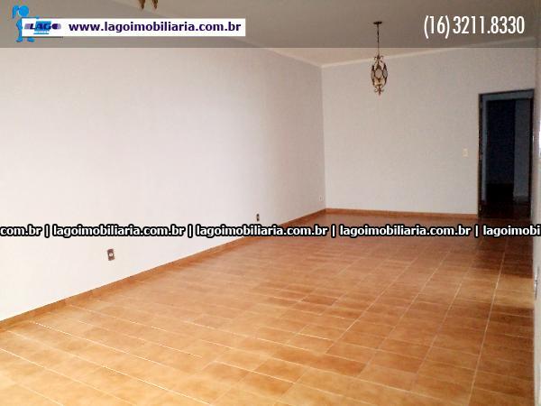 Ribeirao Preto Comercial Venda R$450.000,00 3 Dormitorios 2 Vagas Area do terreno 216.00m2 Area construida 132.90m2