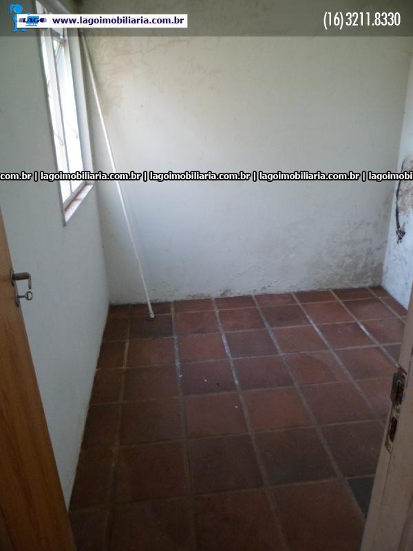 Alugar Casas / Padrão em Ribeirão Preto apenas R$ 2.200,00 - Foto 11
