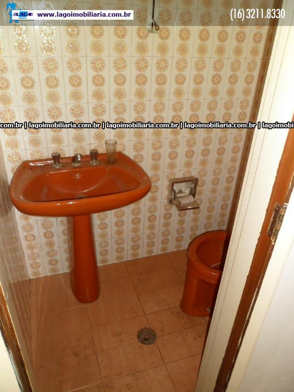 Alugar Casas / Padrão em Ribeirão Preto apenas R$ 2.200,00 - Foto 27