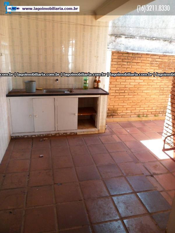 Alugar Casas / Padrão em Ribeirão Preto apenas R$ 2.200,00 - Foto 13