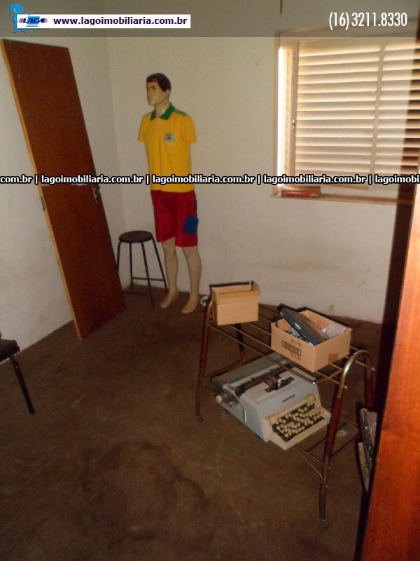 Alugar Casas / Padrão em Ribeirão Preto apenas R$ 2.200,00 - Foto 23