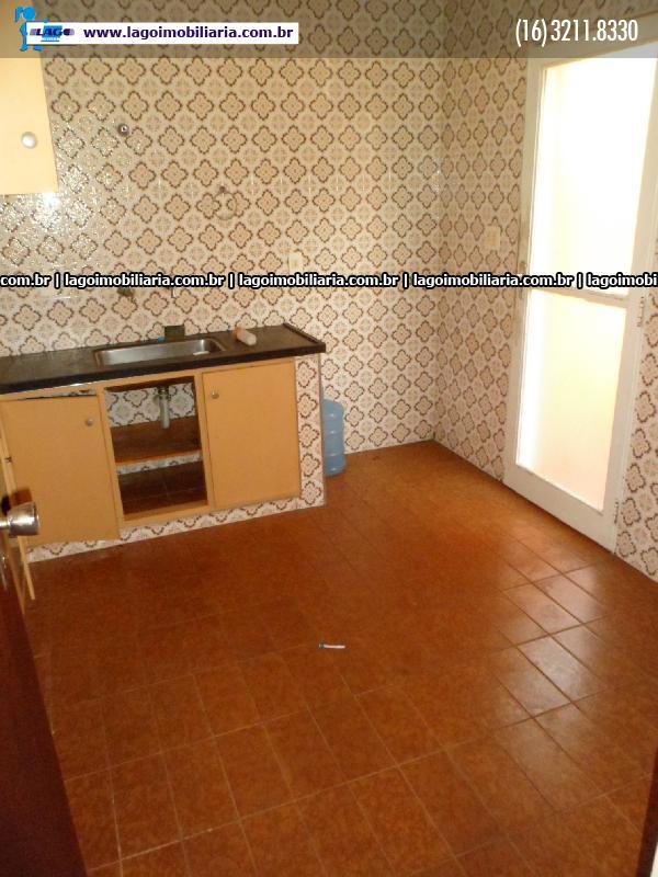 Alugar Casas / Padrão em Ribeirão Preto apenas R$ 2.200,00 - Foto 26