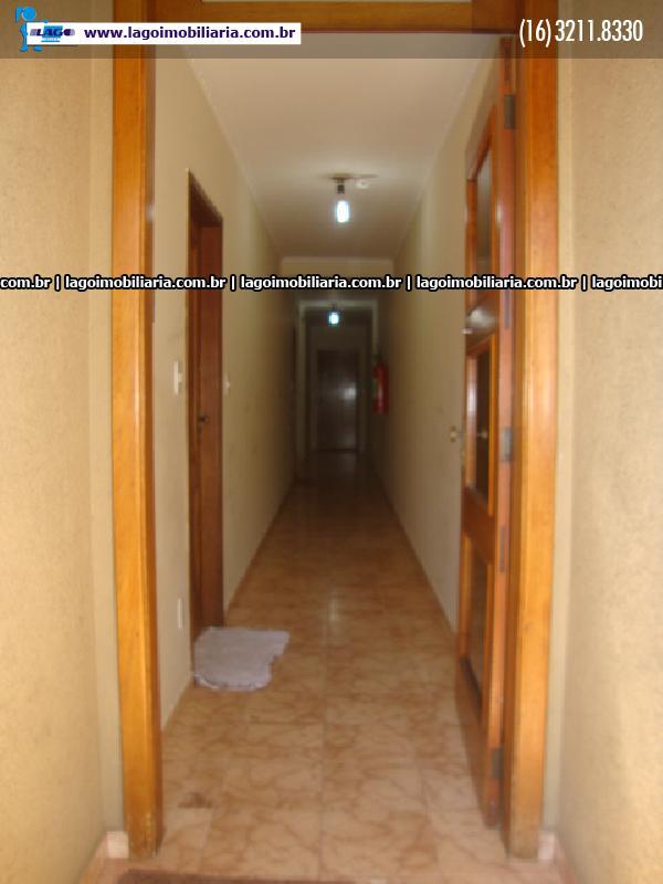 Ribeirao Preto Apartamento Venda R$225.000,00 Condominio R$100,00 3 Dormitorios 1 Suite Area do terreno 62.27m2 Area construida 139.72m2