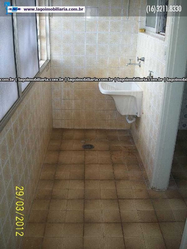 Alugar Apartamento / Padrão em Ribeirão Preto apenas R$ 1.100,00 - Foto 18