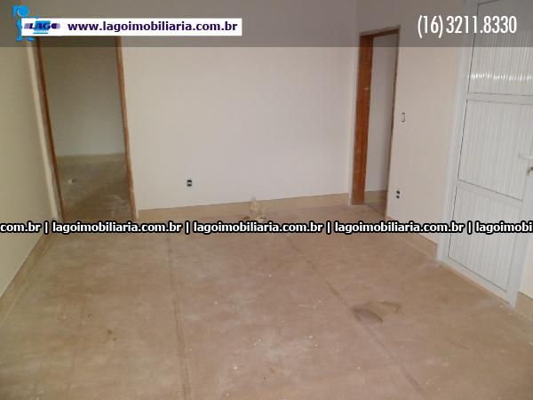 Comprar Casas / Condomínio em Ribeirão Preto apenas R$ 3.400.000,00 - Foto 27