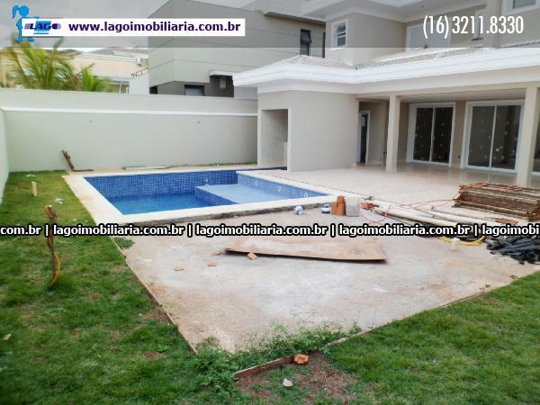 Comprar Casas / Condomínio em Ribeirão Preto apenas R$ 3.400.000,00 - Foto 40