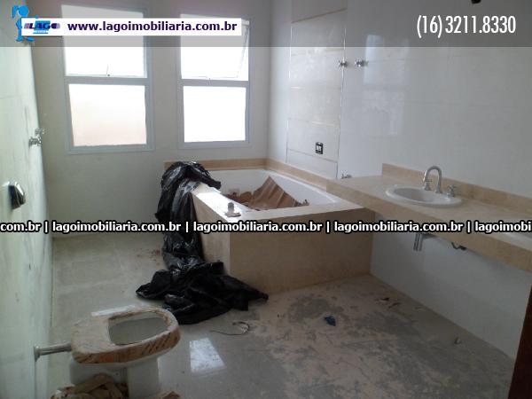 Comprar Casas / Condomínio em Ribeirão Preto apenas R$ 3.400.000,00 - Foto 29