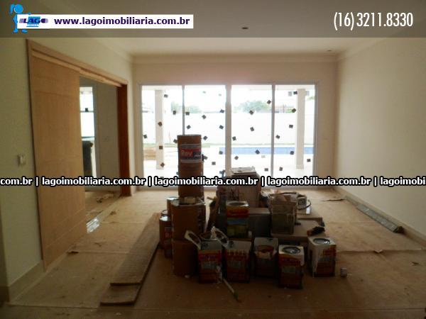 Comprar Casas / Condomínio em Ribeirão Preto apenas R$ 3.400.000,00 - Foto 2