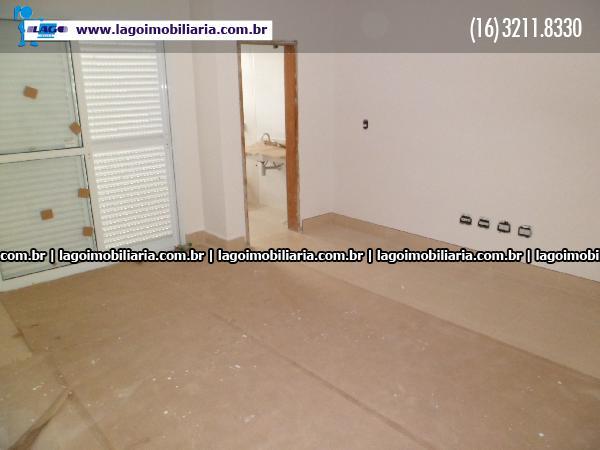 Comprar Casas / Condomínio em Ribeirão Preto apenas R$ 3.400.000,00 - Foto 16