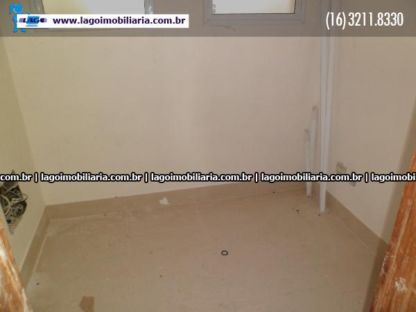 Comprar Casas / Condomínio em Ribeirão Preto apenas R$ 3.400.000,00 - Foto 12