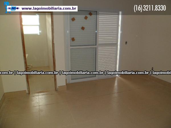 Comprar Casas / Condomínio em Ribeirão Preto apenas R$ 3.400.000,00 - Foto 20