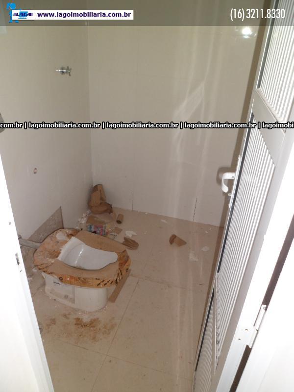 Comprar Casas / Condomínio em Ribeirão Preto apenas R$ 3.400.000,00 - Foto 34