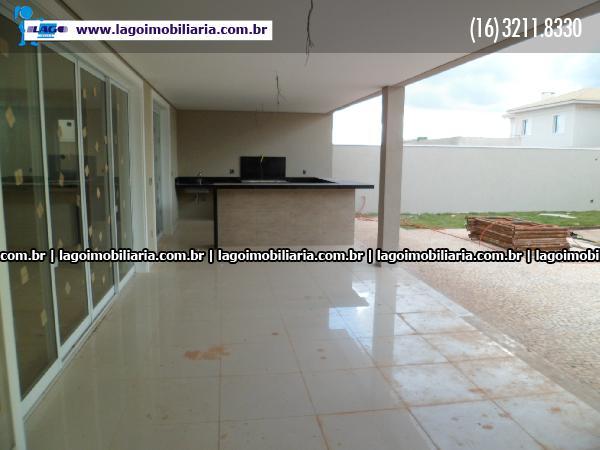 Comprar Casas / Condomínio em Ribeirão Preto apenas R$ 3.400.000,00 - Foto 32