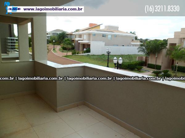 Comprar Casas / Condomínio em Ribeirão Preto apenas R$ 3.400.000,00 - Foto 26