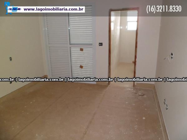 Comprar Casas / Condomínio em Ribeirão Preto apenas R$ 3.400.000,00 - Foto 22