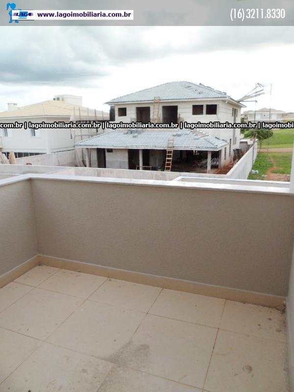 Comprar Casas / Condomínio em Ribeirão Preto apenas R$ 3.400.000,00 - Foto 24