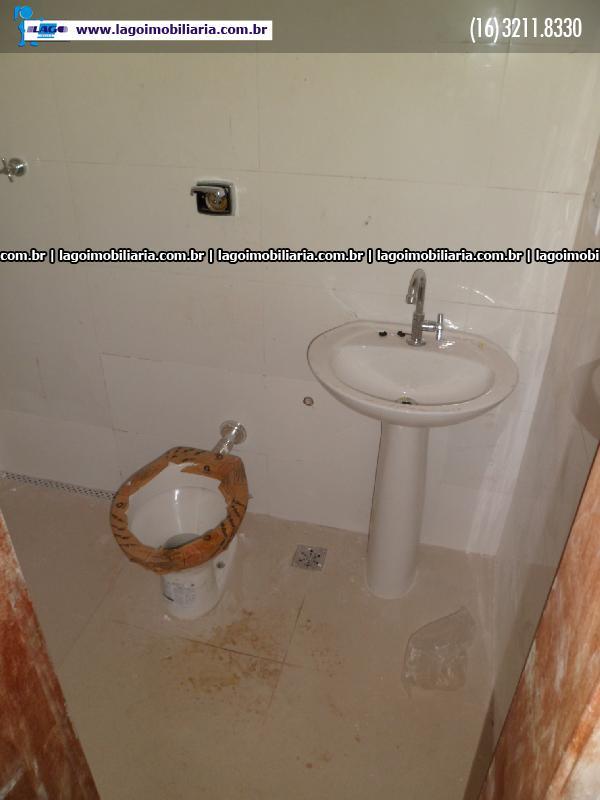Comprar Casas / Condomínio em Ribeirão Preto apenas R$ 3.400.000,00 - Foto 13
