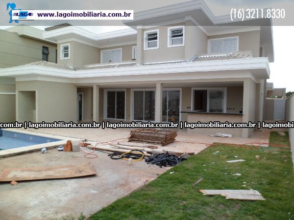 Comprar Casas / Condomínio em Ribeirão Preto apenas R$ 3.400.000,00 - Foto 39