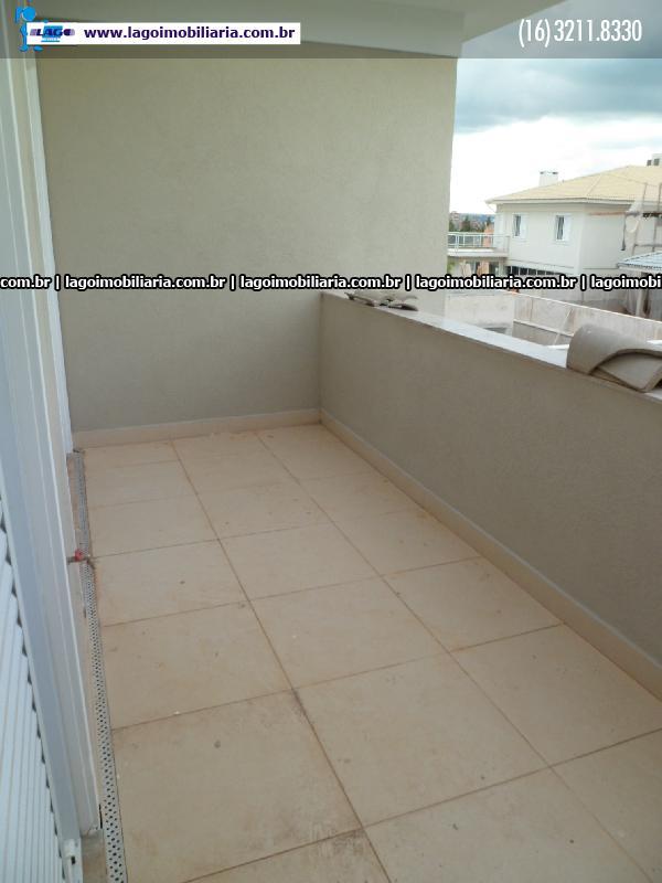 Comprar Casas / Condomínio em Ribeirão Preto apenas R$ 3.400.000,00 - Foto 18