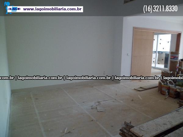 Comprar Casas / Condomínio em Ribeirão Preto apenas R$ 3.400.000,00 - Foto 4