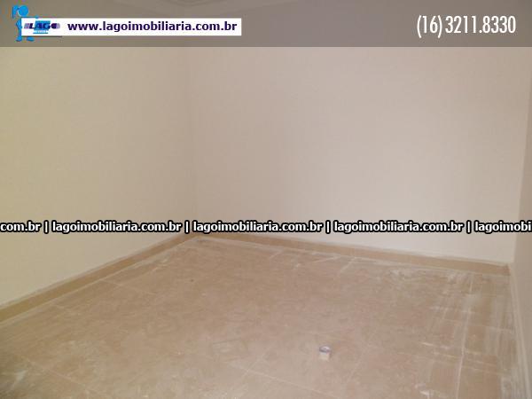 Comprar Casas / Condomínio em Ribeirão Preto apenas R$ 3.400.000,00 - Foto 28