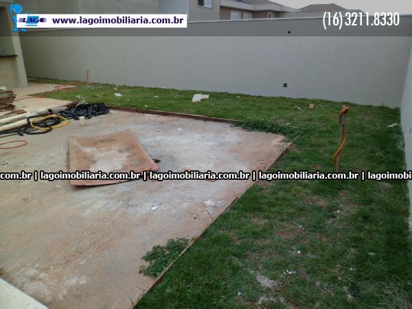 Comprar Casas / Condomínio em Ribeirão Preto apenas R$ 3.400.000,00 - Foto 38