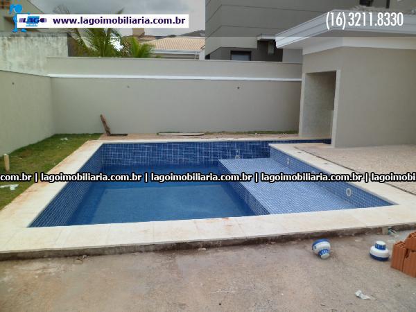 Comprar Casas / Condomínio em Ribeirão Preto apenas R$ 3.400.000,00 - Foto 37