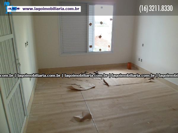 Comprar Casas / Condomínio em Ribeirão Preto apenas R$ 3.400.000,00 - Foto 25