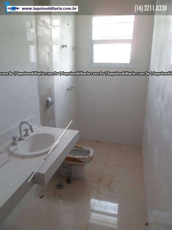 Comprar Casas / Condomínio em Ribeirão Preto apenas R$ 3.400.000,00 - Foto 21