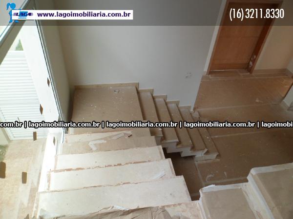 Comprar Casas / Condomínio em Ribeirão Preto apenas R$ 3.400.000,00 - Foto 14