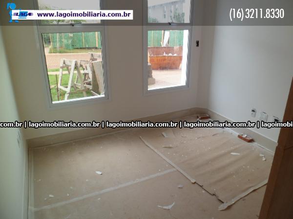 Comprar Casas / Condomínio em Ribeirão Preto apenas R$ 3.400.000,00 - Foto 6