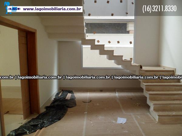 Comprar Casas / Condomínio em Ribeirão Preto apenas R$ 3.400.000,00 - Foto 3