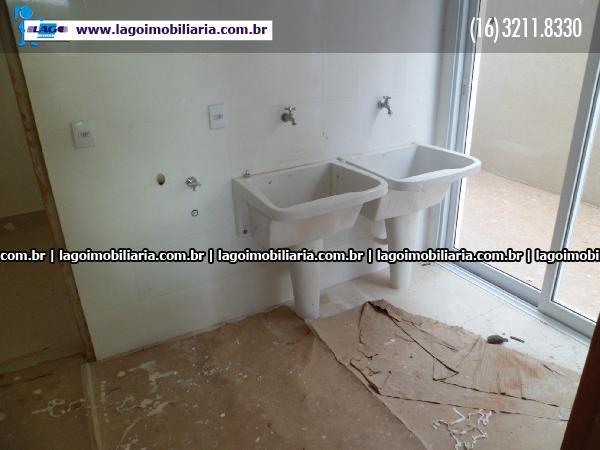 Comprar Casas / Condomínio em Ribeirão Preto apenas R$ 3.400.000,00 - Foto 11