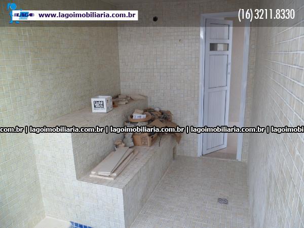 Comprar Casas / Condomínio em Ribeirão Preto apenas R$ 3.400.000,00 - Foto 35