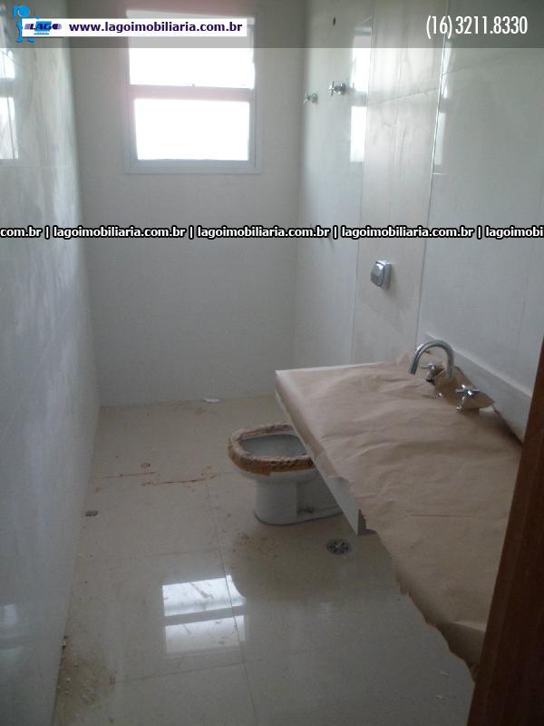Comprar Casas / Condomínio em Ribeirão Preto apenas R$ 3.400.000,00 - Foto 17