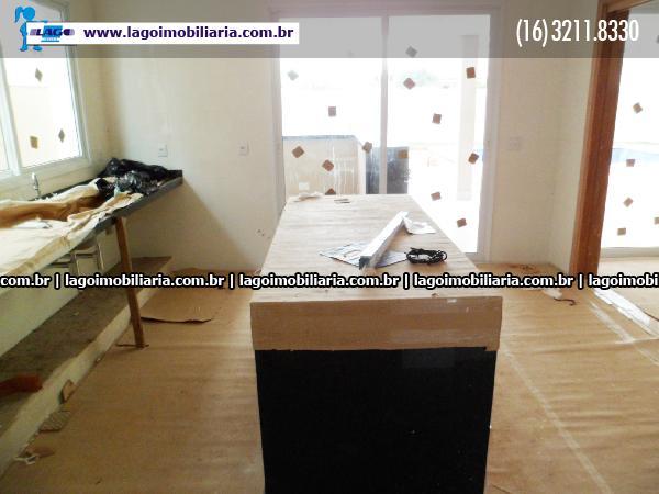 Comprar Casas / Condomínio em Ribeirão Preto apenas R$ 3.400.000,00 - Foto 10