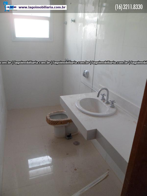 Comprar Casas / Condomínio em Ribeirão Preto apenas R$ 3.400.000,00 - Foto 23