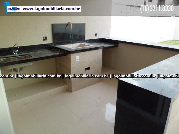 Comprar Casas / Condomínio em Ribeirão Preto apenas R$ 3.400.000,00 - Foto 41