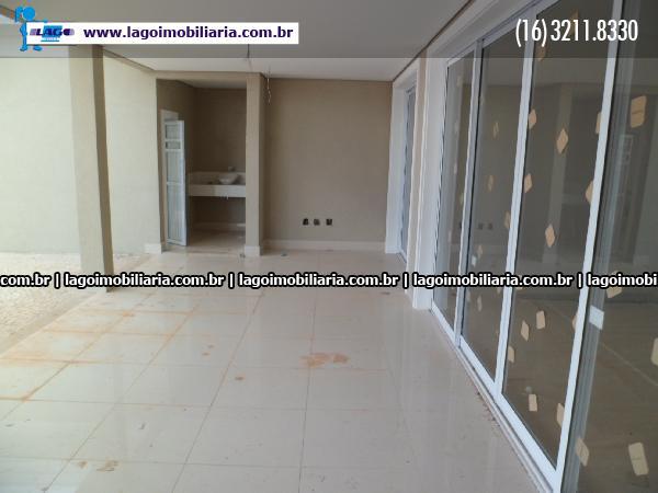 Comprar Casas / Condomínio em Ribeirão Preto apenas R$ 3.400.000,00 - Foto 31