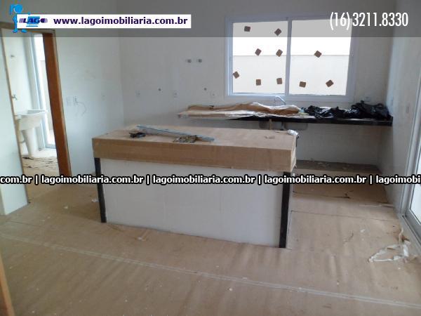 Comprar Casas / Condomínio em Ribeirão Preto apenas R$ 3.400.000,00 - Foto 9
