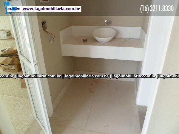 Comprar Casas / Condomínio em Ribeirão Preto apenas R$ 3.400.000,00 - Foto 33