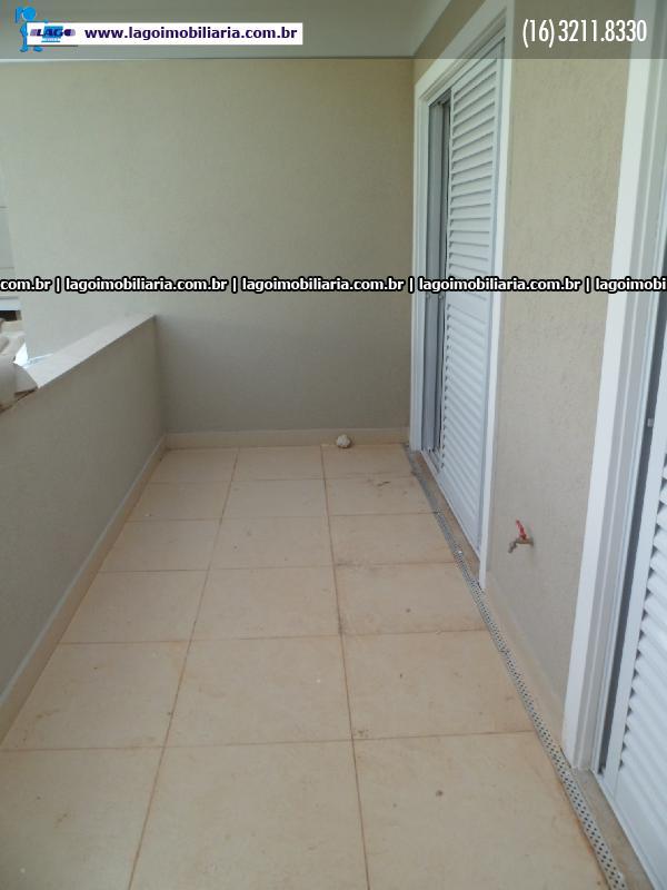 Comprar Casas / Condomínio em Ribeirão Preto apenas R$ 3.400.000,00 - Foto 19