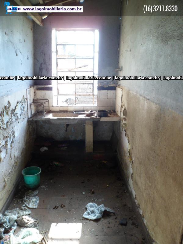 Comprar Casas / Padrão em Ribeirão Preto apenas R$ 300.000,00 - Foto 9
